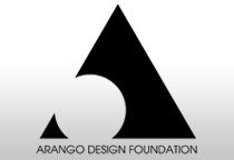 arango design foundation