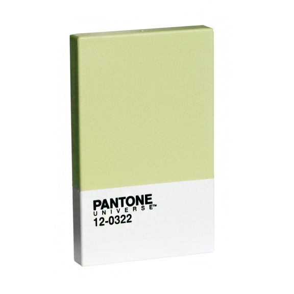 Arango pantone business card holder butterfly green pantone business card holder butterfly green reheart Gallery