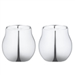cafu tealight candle holder set of 2