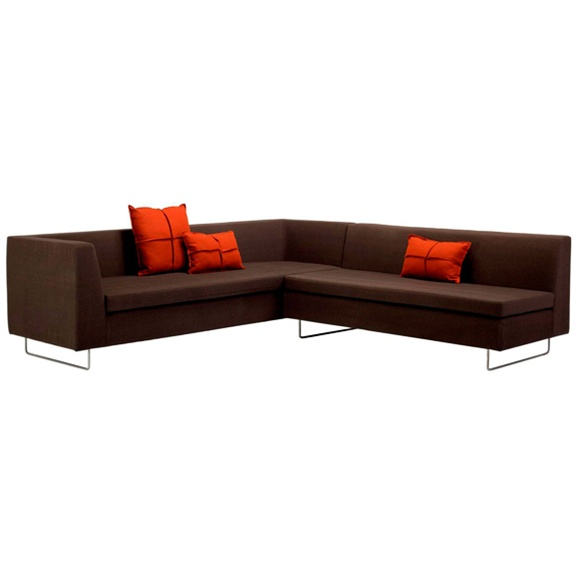 luxury sofa set design reviews