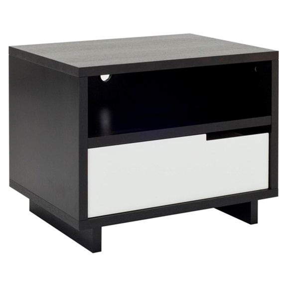 Arango Modu Licious Bed Side Table