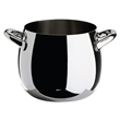 mami- stockpot - stainless steel mirror polished