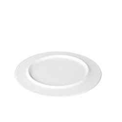finell salad plate
