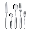 collo-alto 5 piece place setting