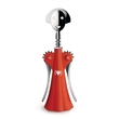 anna g corkscrew - (red) edition
