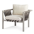 jibe outdoor collection - lounge chair