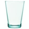 kartio tumbler set - large - water green