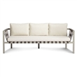 jibe outdoor collection - 3 seat sofa
