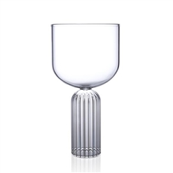 may collection - wine glass large