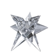 star candleholder - medium