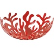 mediterraneo - small bowl - red