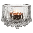 ultima thule tealight - clear