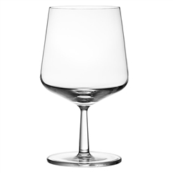 essence - beer glass set/2