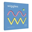 touch think learn books - wiggles