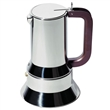 9090 espresso coffee maker - 10 cup