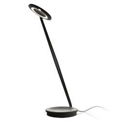 pixo table lamp - graphite