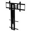 arena flat panel tv mount 9970
