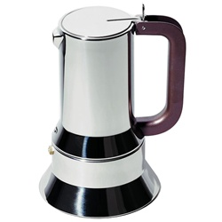 9090 espresso coffee maker - 3 cup
