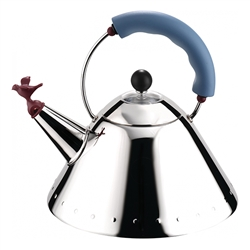 MG water kettle 9093