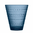 kastehelmi tumbler set of 2 - rain