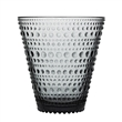 kastehelmi tumbler set of 2 - gray