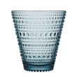 kastehelmi tumbler set of 2 - light blue