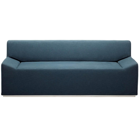 Amazing Couchoid Studio Sofa