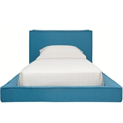 dodu bed - twin
